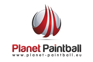 SEO - planet-paintball.eu